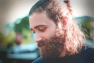 Beard Oil: How to Care For Your Rebellious Bristles