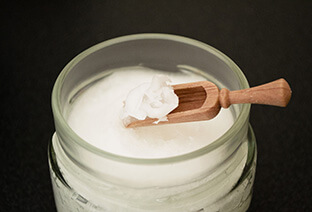 Alzheimer's: Can Coconut Oil Help?