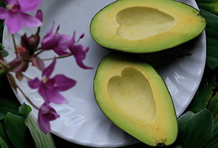 The Number 1 Diet That Starves Cancer & Causes Weight Loss