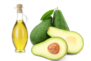 Move aside olive oil, Avocado oil is here and it's healthier than ever.